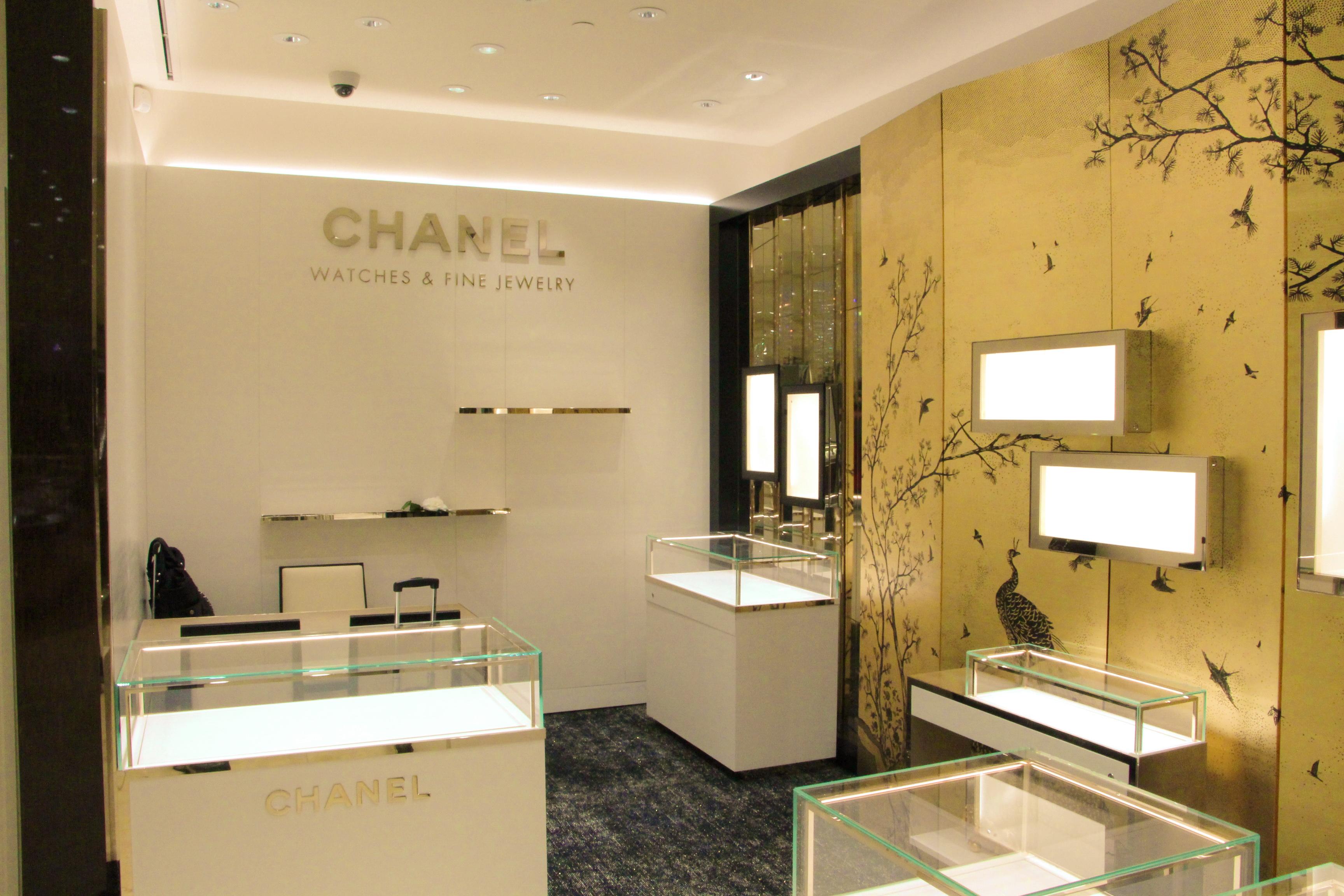 COMM_Chanel_VallyFair_3