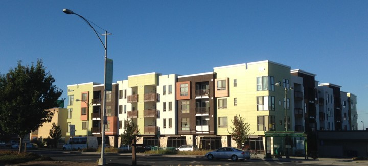 RES_Milbrae_Mixed_Use_1
