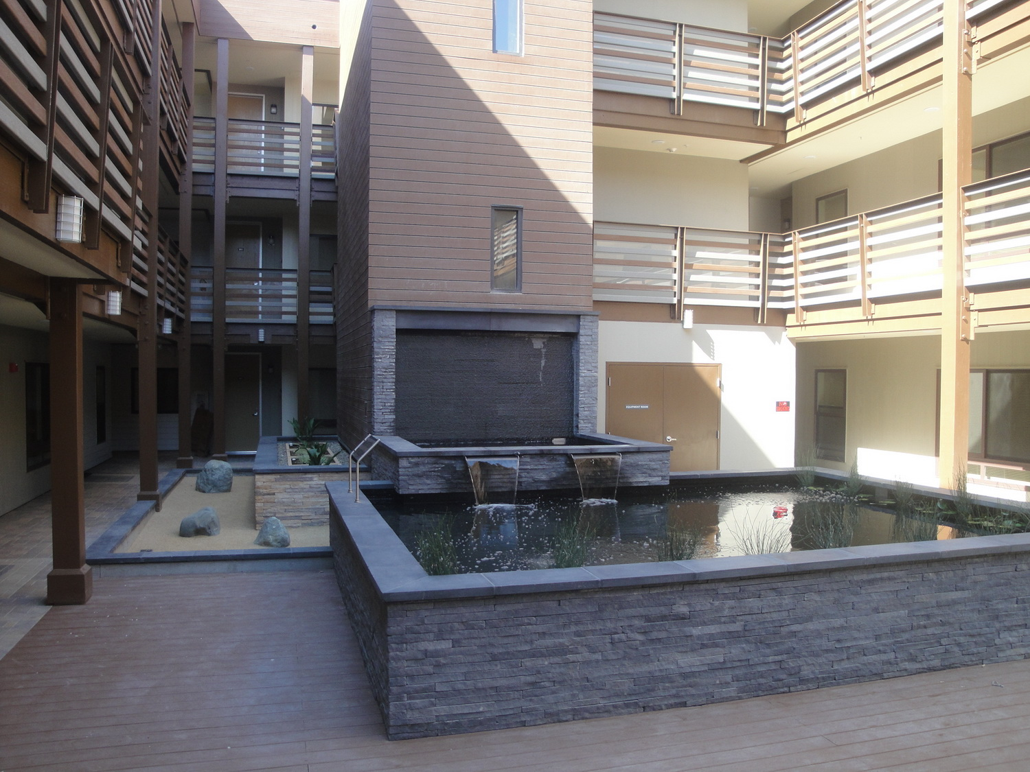 RES_Milbrae_Mixed_Use_10