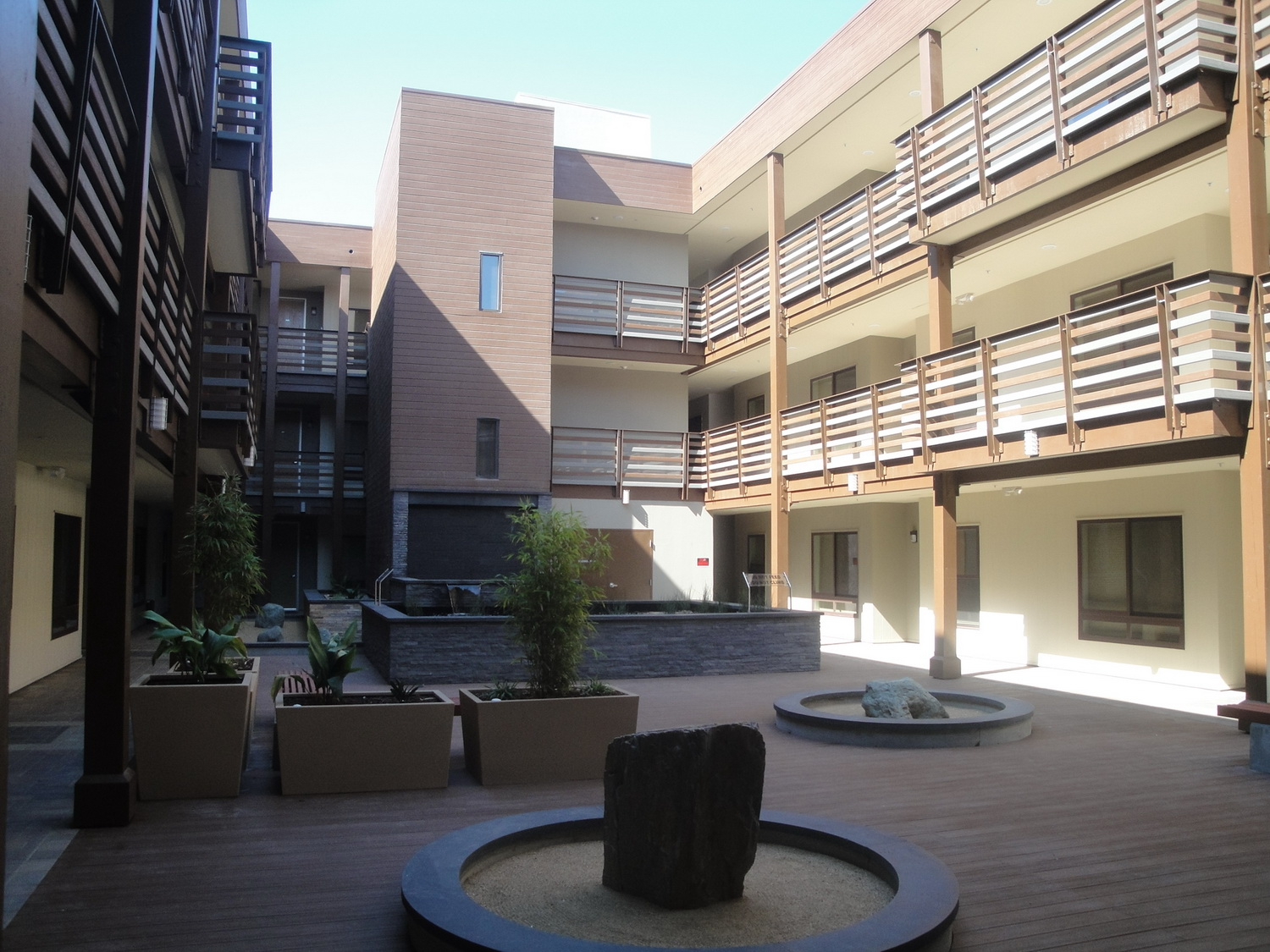 RES_Milbrae_Mixed_Use_14