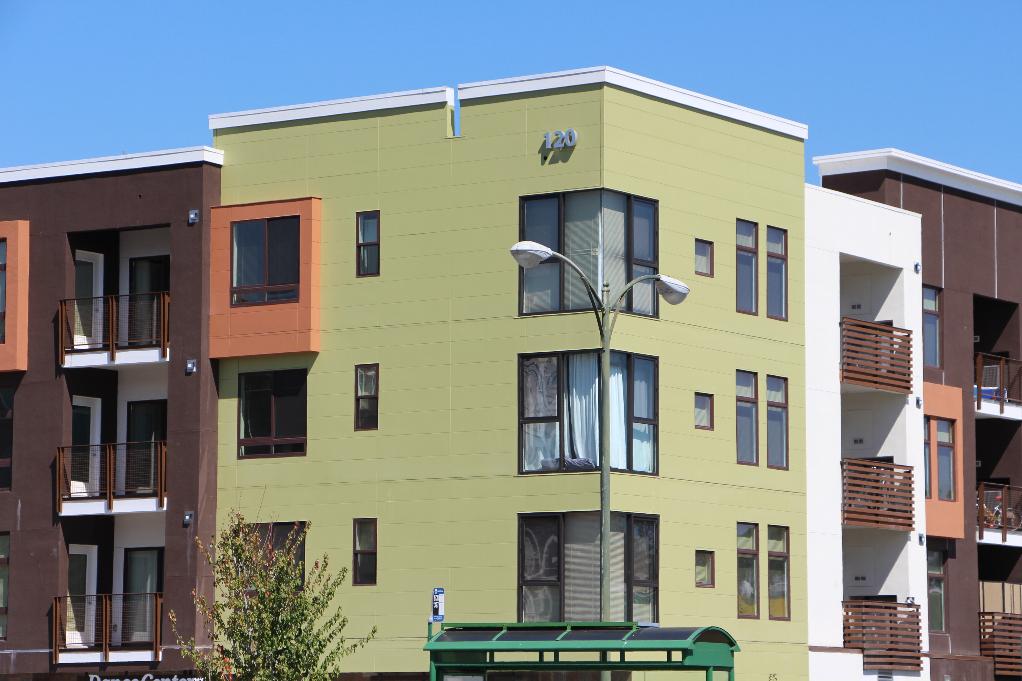 RES_Milbrae_Mixed_Use_17