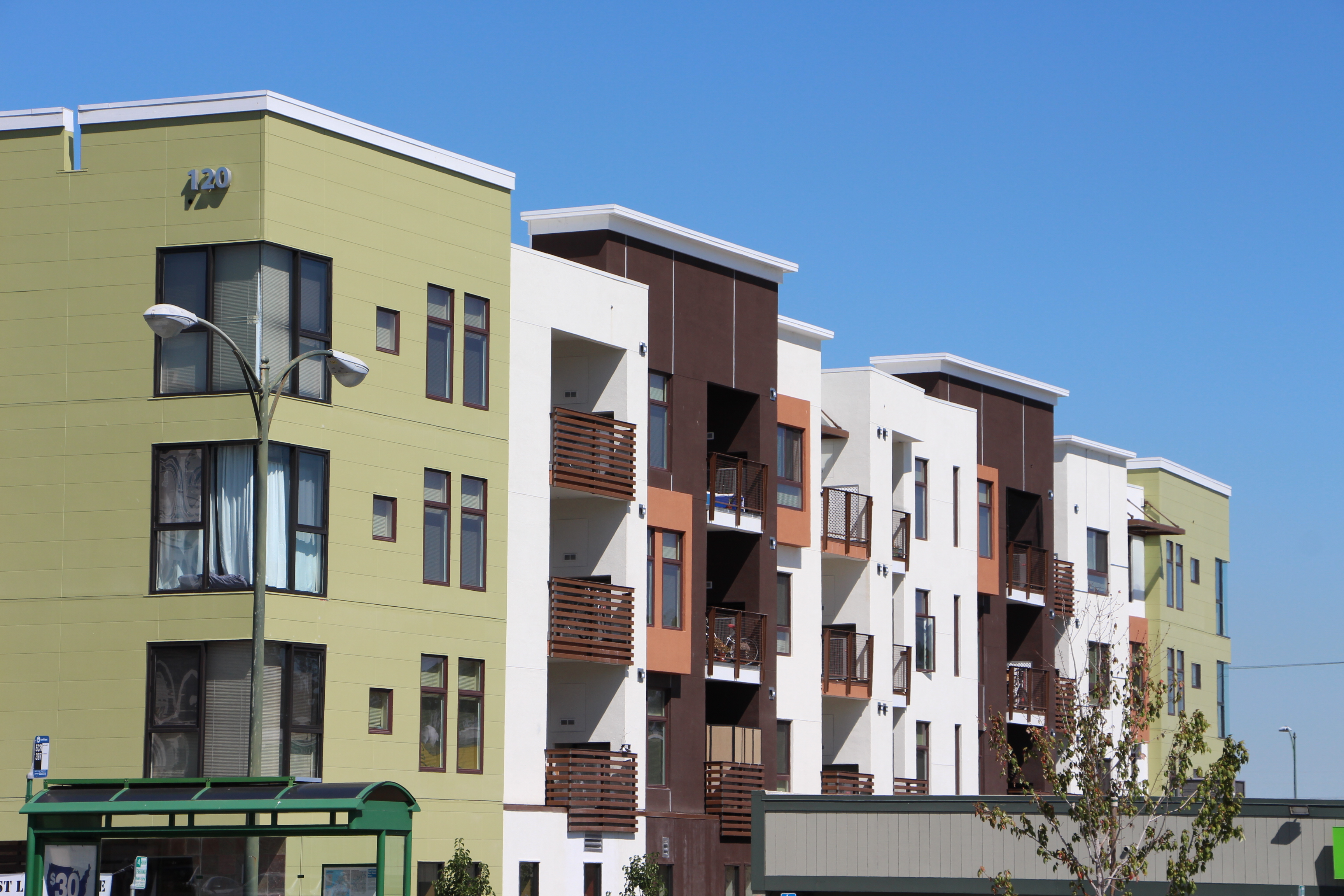 RES_Milbrae_Mixed_Use_18