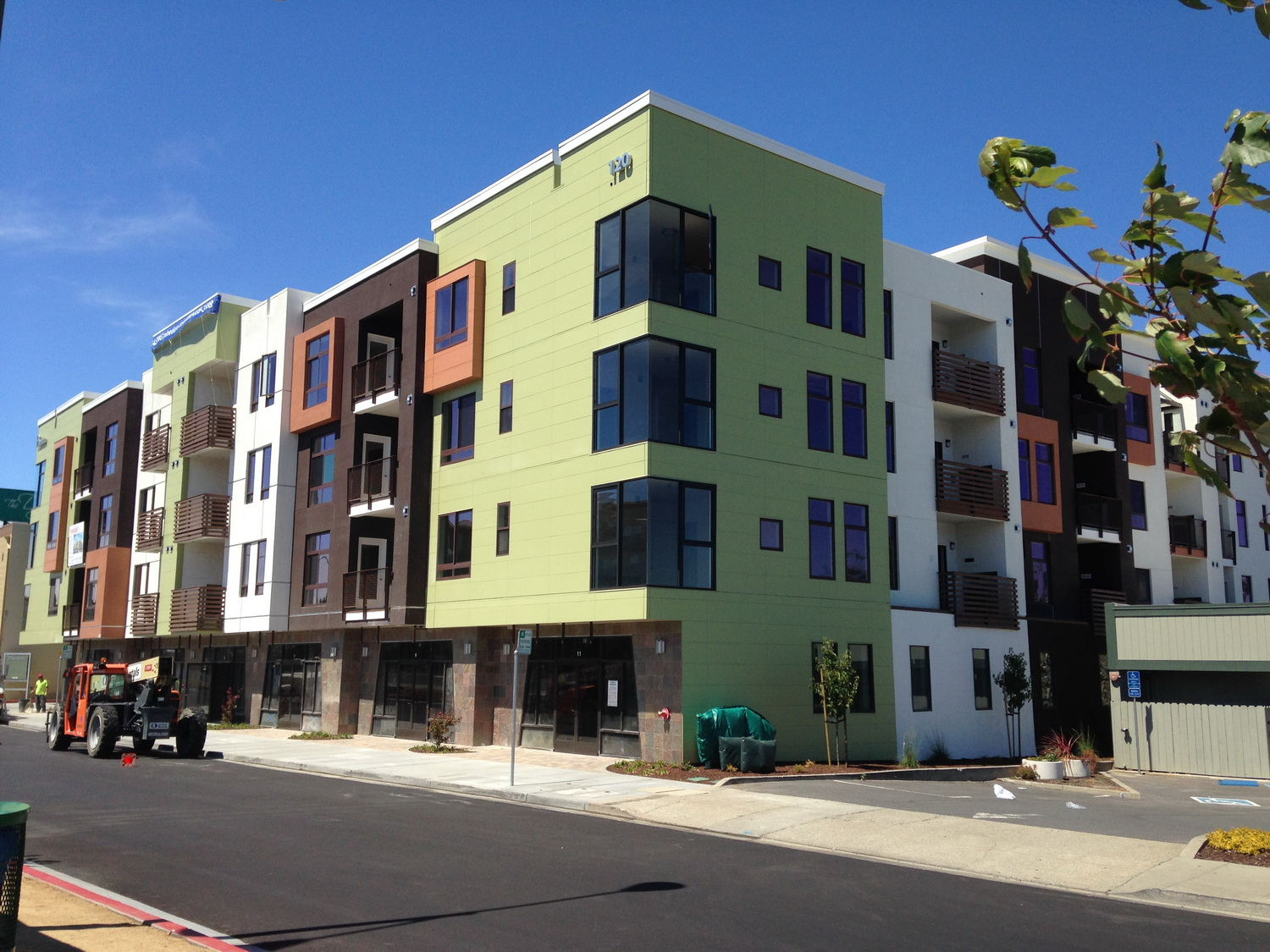 RES_Milbrae_Mixed_Use_5