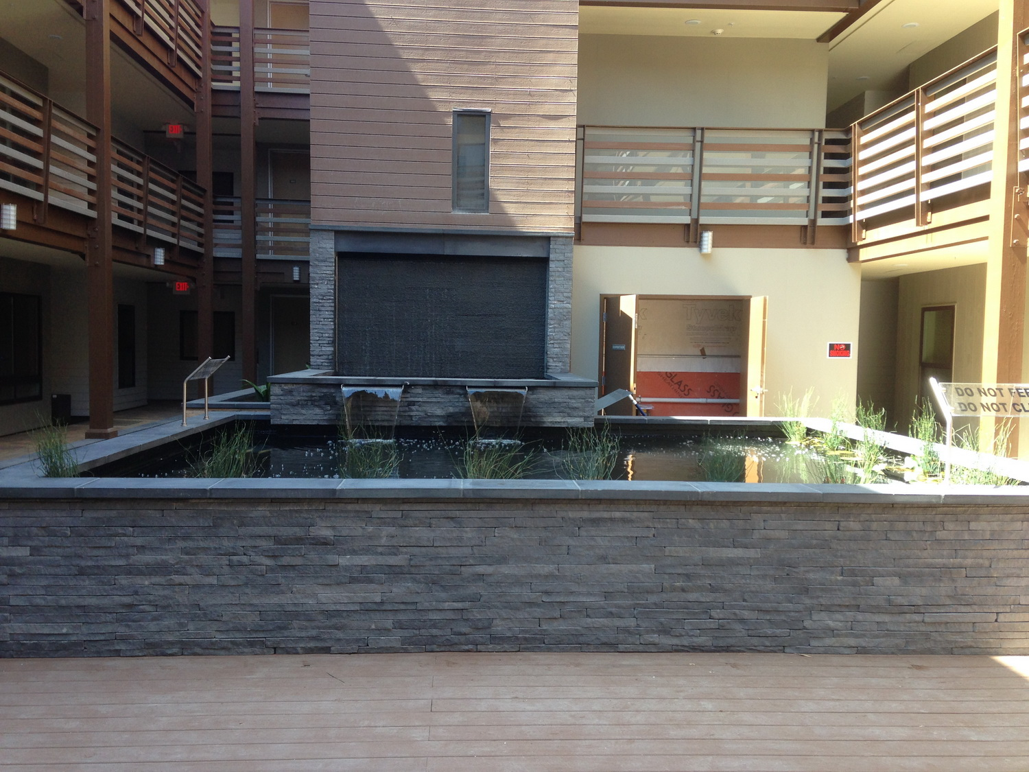 RES_Milbrae_Mixed_Use_6