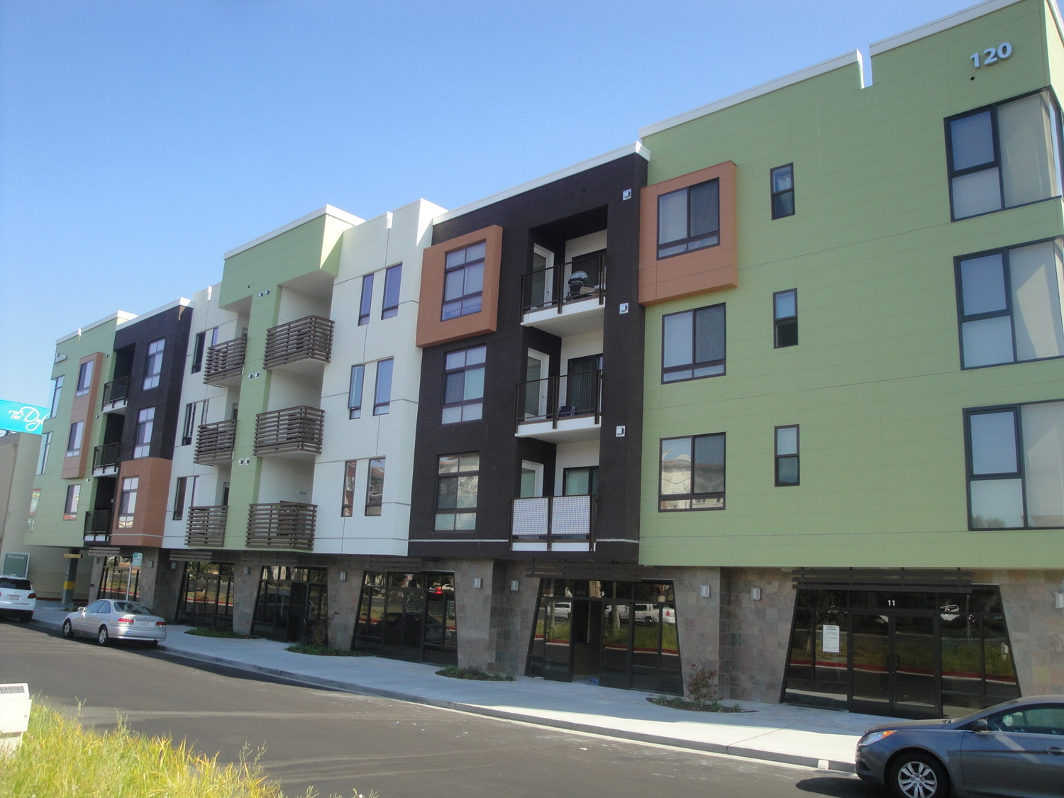 RES_Milbrae_Mixed_Use_8