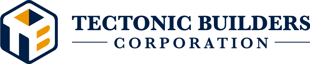 Tectonic Builders Corporation