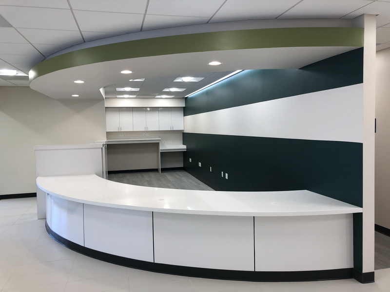 COMM_FirstCommercialBank_Fremont_1