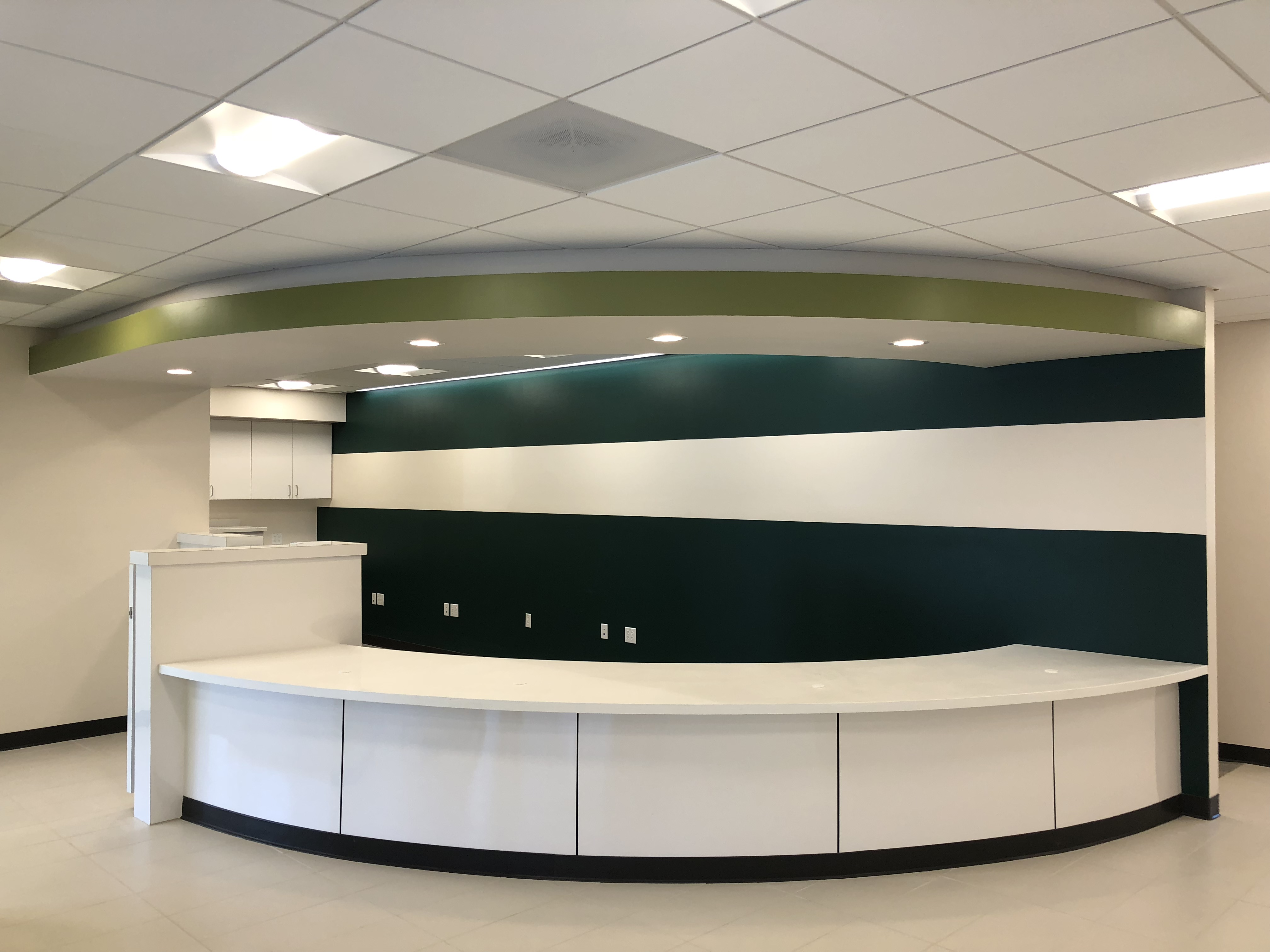 COMM_FirstCommercialBank_Fremont_2