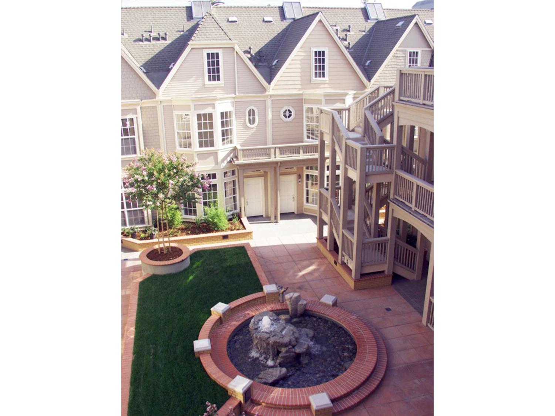 RES_Courtyard_Villa_2-2